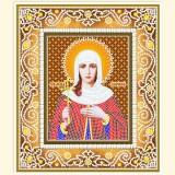 Св. мученица Лариса