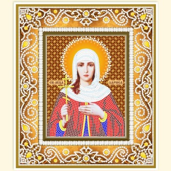 Sv.-Larisa