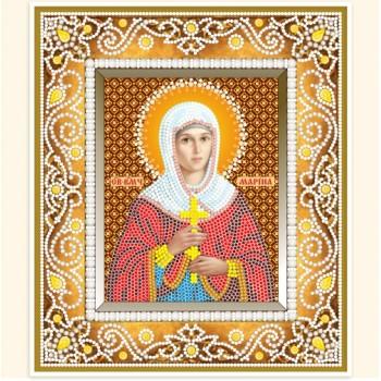 Sv. Marina